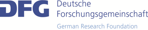 DFG-German Research Foundation